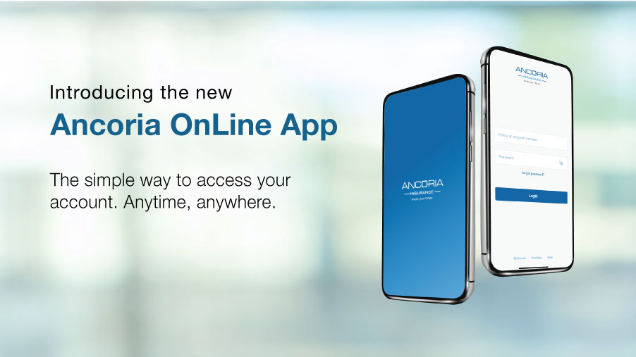 ANCORIA-APP-PROMOTION_ENGLISH_902X507_WITHOUT-BUTTONS